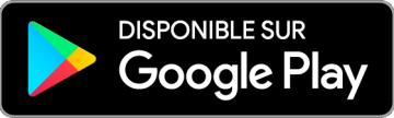 Télécharger l'application Pomme de Pain sur Google Play