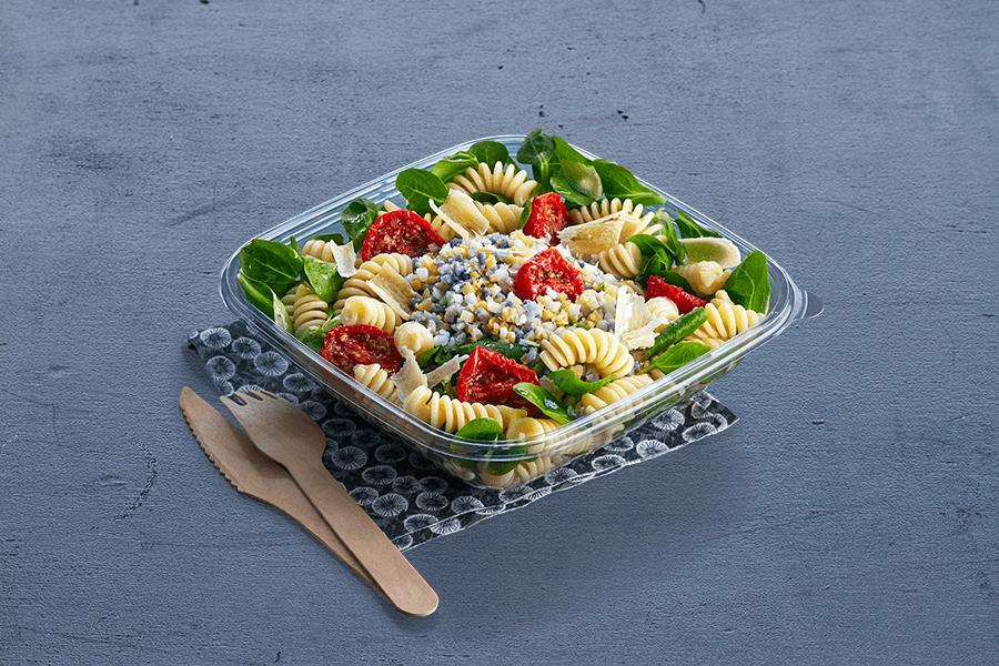 La Salade Pastabella